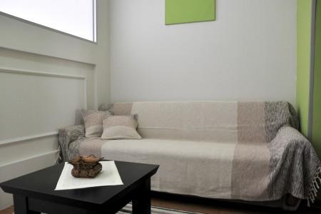 apartments belgrade centar apartment apartment paradise5