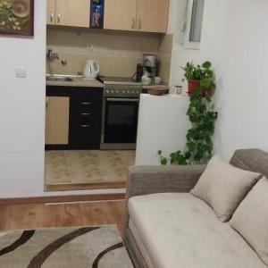 apartments belgrade cukarica apartment marko10