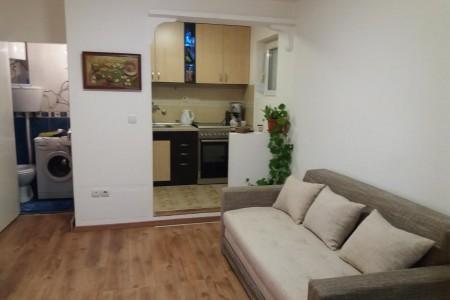 apartments belgrade cukarica apartment marko3