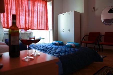 apartmani beograd centar apartman around the world apartments13
