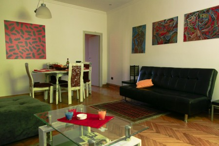 apartmani beograd centar apartman around the world apartments2