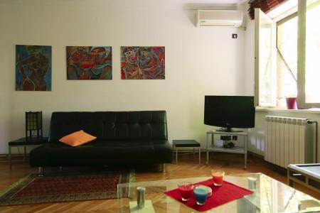 apartmani beograd centar apartman around the world apartments4