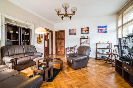 apartmani beograd savski venac apartman royal ambasador4