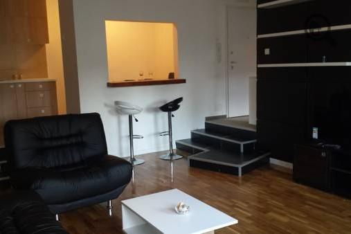 Dvosoban Apartman Marija 2 Beograd Vračar
