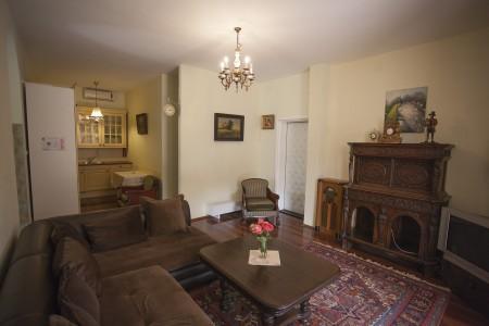 Trosoban Apartman Ružica Vma Beograd Voždovac