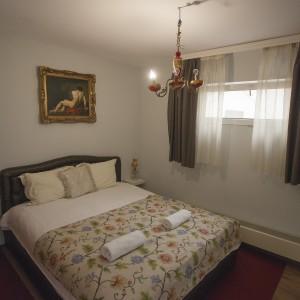 apartmani beograd vozdovac apartman ruzica vma5