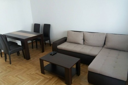 apartments belgrade cukarica apartment pozeska3