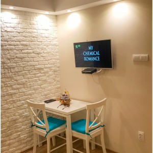 apartments belgrade vracar apartment cherry queen6