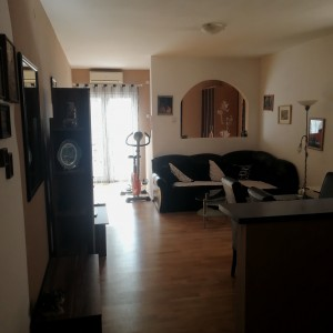 apartmani beograd vozdovac apartman studio veronika 23