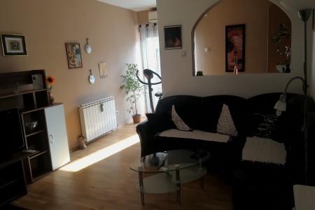 Jednosoban Apartman Veronika 2 Beograd Voždovac