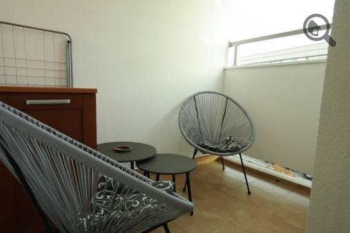 Dvosoban Apartman Porto Beograd Novi Beograd