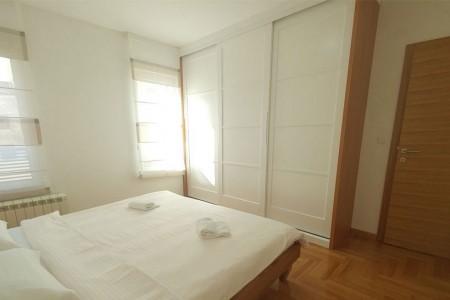 apartments belgrade vracar apartment triton10