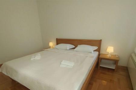 apartments belgrade vracar apartment triton8