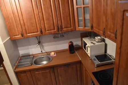 apartmani beograd zvezdara apartman charming duplex apartment4