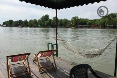 Stan , Beograd (grad) , Kratkoročno izdavanje | Trosoban Apartman River House Beograd Čukarica
