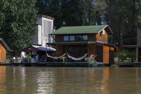 apartmani beograd cukarica apartman river house8