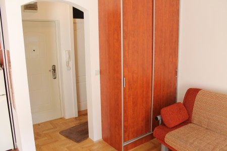 apartments belgrade rakovica apartment calm apartman4
