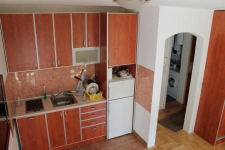 apartments belgrade rakovica apartment calm apartman6