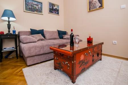 apartments belgrade vracar apartment kristalsalonelitizaberite neki naziv10