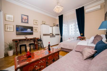 apartments belgrade vracar apartment kristalsalonelitizaberite neki naziv9