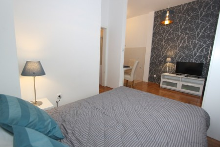 apartments belgrade novi beograd apartment arcus
