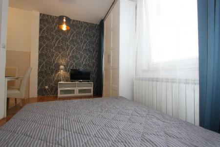 apartments belgrade novi beograd apartment arcus2
