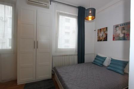 apartments belgrade novi beograd apartment arcus3