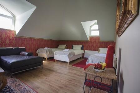 apartments belgrade vozdovac apartment apartman maxim3