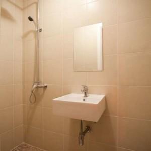 apartments belgrade vozdovac apartment maxima