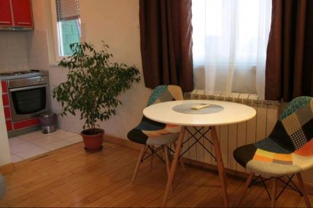 apartments beograd zemun apartment new residence