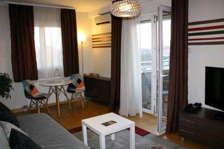 apartments beograd zemun apartment new residence3