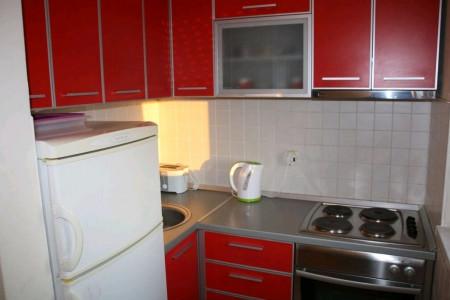 apartments beograd zemun apartment new residence4