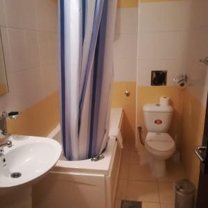 apartmani beograd zemun apartman new residence zemun6