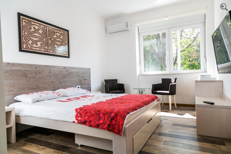 Dvosoban Apartman Cesar Beograd Centar