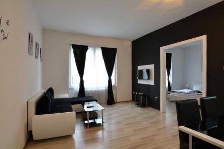 apartments belgrade centar apartment union lux2