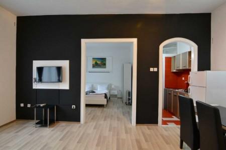 apartments belgrade centar apartment union lux3