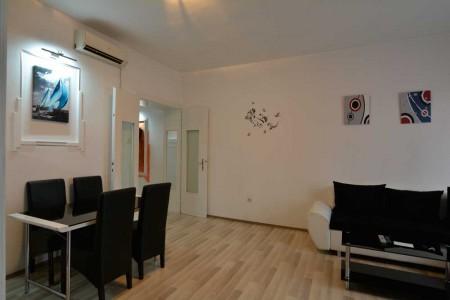 apartments belgrade centar apartment union lux6