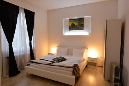 apartments belgrade centar apartment union lux9