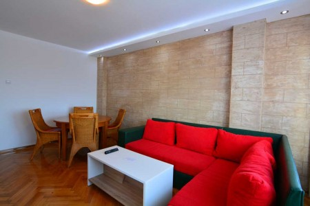 apartments belgrade centar apartment dorcol lux