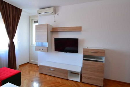 apartmani beograd centar apartman dorcol lux2