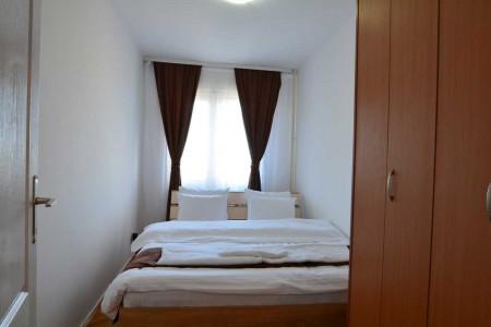 apartmani beograd centar apartman dorcol lux7