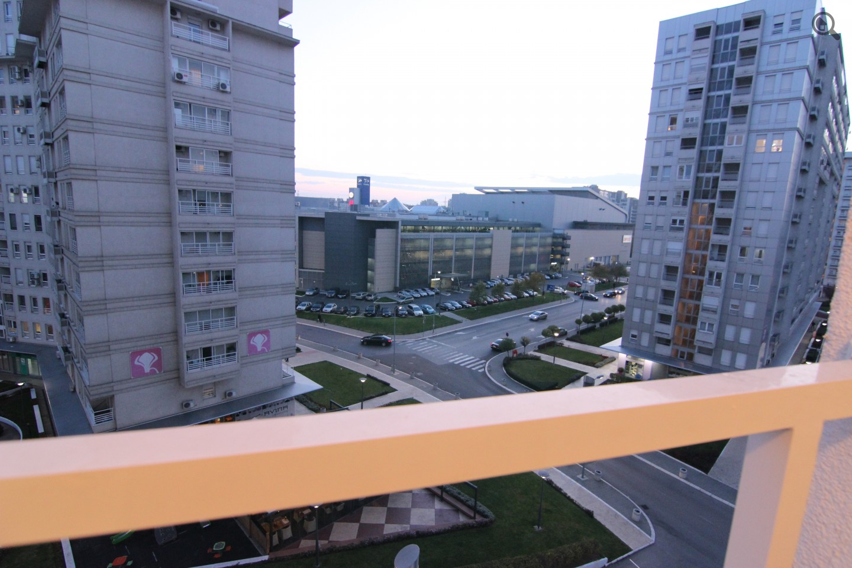 Studio Apartman Lavina Beograd Novi Beograd