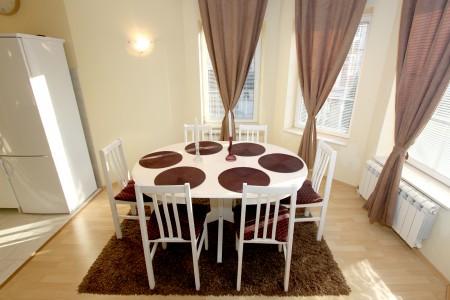 apartments belgrade vozdovac apartment dibonas5