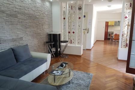 apartments belgrade centar apartment kalemegdan lux2