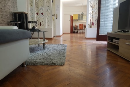 apartments belgrade centar apartment kalemegdan lux3