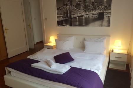 apartments belgrade centar apartment kalemegdan lux5