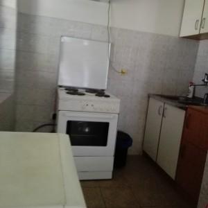 apartmani beograd cukarica apartman zagorka33