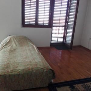 apartmani beograd cukarica apartman zagorka34