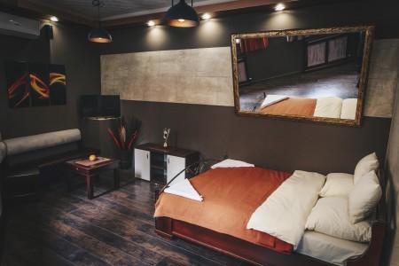 apartmani beograd vozdovac apartman atlas apartments2