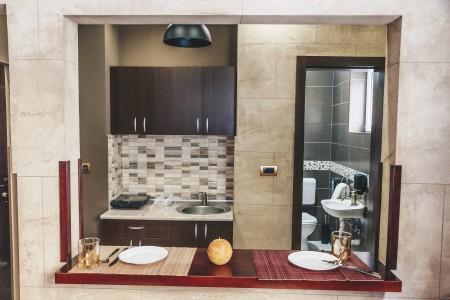 apartmani beograd vozdovac apartman atlas apartments4